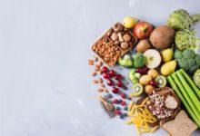 Photo of Dieta i suplementacja w pielęgnacji różnych typów skóry