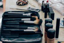 Photo of Makijażowe triki na świeży i młody wygląd