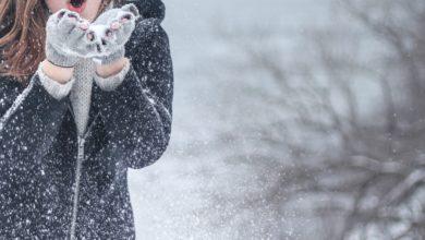 Photo of Jak pielęgnować skórę zimą ?