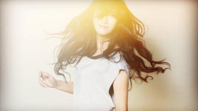 Photo of Jakie znaczenie mają makro- i mikroelementy dla włosów, skóry i paznokci?