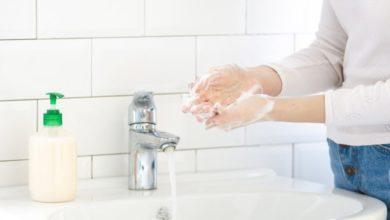 Photo of Jak myć ręce – nie narażaj siebie i innych