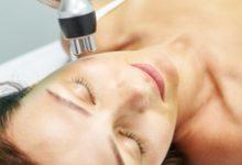 Photo of Publikacja naukowa: Ocena skuteczności zabiegu radiofrekwencji RF na poprawę ogólną wyglądu skóry twarzy u kobiet – badania pilotażowe